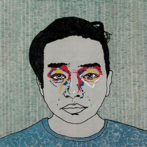 HUNG, Andrew - Realisationship Instrumentals