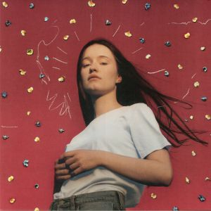 SIGRID - Sucker Punch