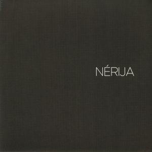 NERIJA - Nerija EP
