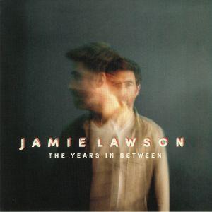 LAWSON, Jamie - The Years In Between