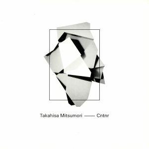 MITSUMORI, Takahisa - CNTNR