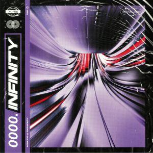 SCARLXRD - Infinity