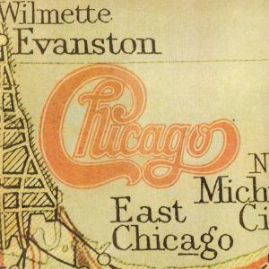 CHICAGO - Chicago XI