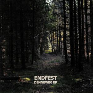 ENDFEST - Denneweg EP