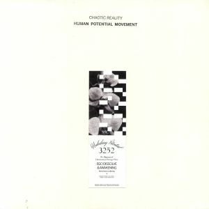 CHAOTIC REALITY - Human Potential Movement