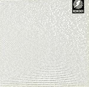 LING LING/GELBKREUZ/SEVENUM SIX/KRULLE/WALLYENS/RHTYHMSTORM - Erredeka Sound System 01