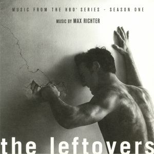 RICHTER, Max - The Leftovers: Season One (Soundtrack)