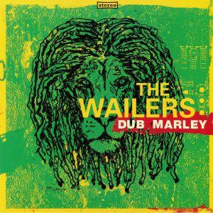WAILERS, The - Dub Marley