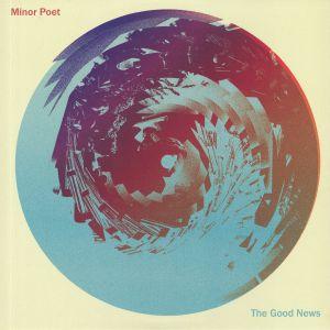 MINOR POET - The Good News: Loser Edition
