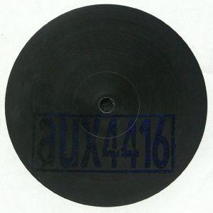 NACHTZUG - AUX 4416
