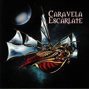 CARAVELA ESCARLATE - Caravela Escarlate