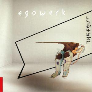 FAINT, The - Egowerk