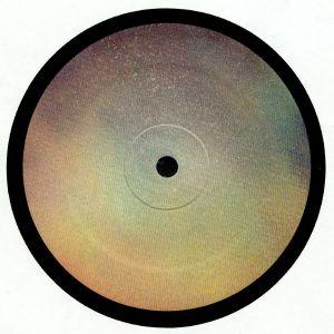 BORG, Carl - Inside Switch EP
