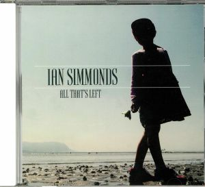 SIMMONDS, Ian - All That's Left