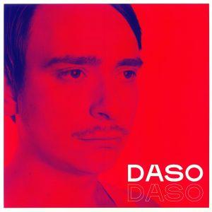 DASO - Daso
