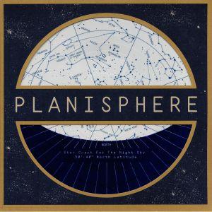 VARIOUS - Planisphere
