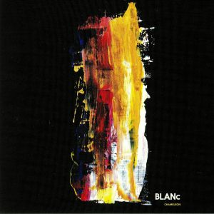 BLANC - Chameleon