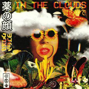 DRUGFACE - In The Clouds