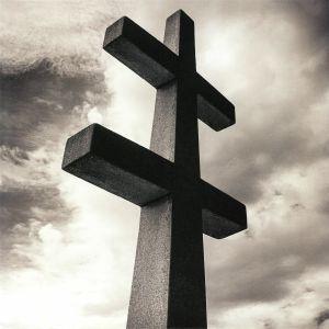BT/CHRISTIAN BURNS - All Hail The Silence
