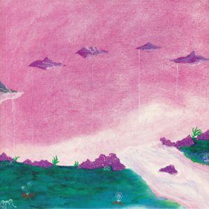 RENART - Wyvern Chill Music