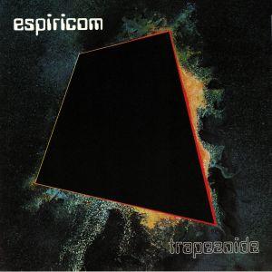 ESPIRICOM - Trapezoide