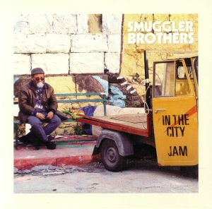SMUGGLER BROTHERS - In The CIty