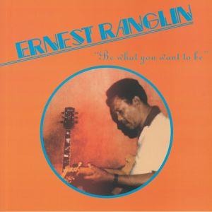 RANGLIN, Ernest -