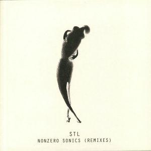 STL - Nonzero Sonics Remixes