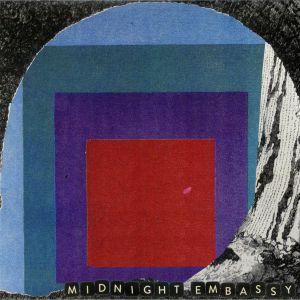 MIDNIGHT EMBASSY - Midnight Embassy