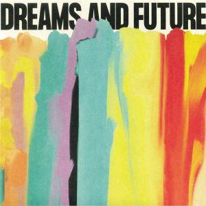 FAROUL - Dreams & Future