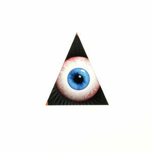 CARLOS, Wendy/RACHEL ELKIND - A Clockwork Orange/The Shining (Soundtrack) (Record Store Day 2019)