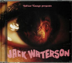 YOUNGE, Adrian presents JACK WATERSON - Jack Waterson