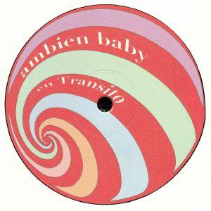 AMBIEN BABY - En Transito