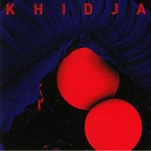 KHIDJA - In The Middle Of The Night