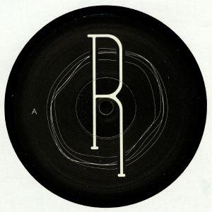 ASBERG, Magnus - Tape (Dudley Strangeways remix)