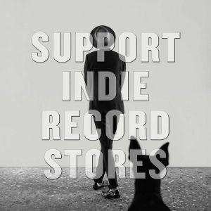 ANDREWS, Finn - Body Of Light (Record Store Day 2019)