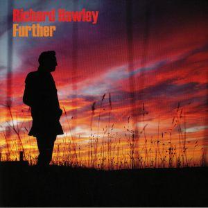 HAWLEY, Richard - Further