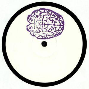 AUTISTIC GHOST/RINSE/ZAR ZAX/GRUIIIK - Purple