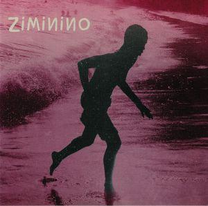 ZIMININO - Ziminino
