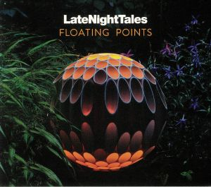 FLOATING POINTS/VARIOUS - Late Night Tales