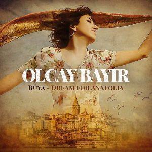 BAYIR, Olcay - Ruya