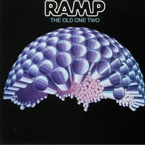 RAMP - The Old One Two (remastered)