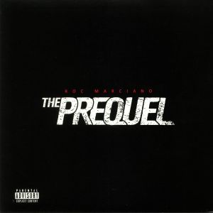 MARCIANO, Roc - The Prequel