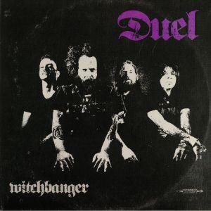 DUEL - Witchbanger