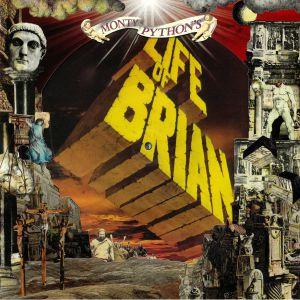 MONTY PYTHON - Monty Python's Life Of Brian (Record Store Day 2019)