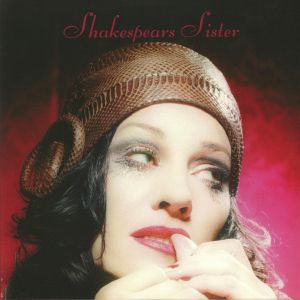 SHAKESPEARS SISTER - Songs From The Red Room (10th Anniversary Edition) (Record Store Day 2019)