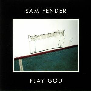 FENDER, Sam - Play God (Record Store Day 2019)