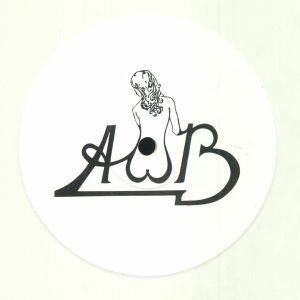 AVERAGE WHITE BAND - Pick Up The Pieces (Record Store Day 2019)