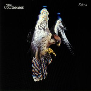 COURTEENERS, The - Falcon (Record Store Day 2019)