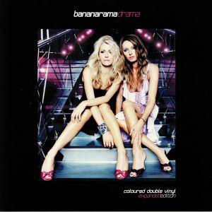 BANANARAMA - Drama (Record Store Day 2019)